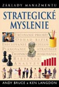 Strategické myslenie