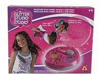 Glitter Studio