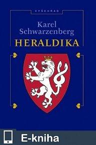 Heraldika (E-KNIHA)
