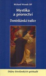 Mystika a proroctví