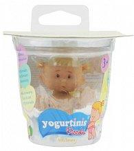 Yogurtinis baby miminka