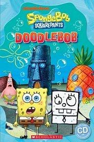 SpongeBob Squarepants DoodleBob