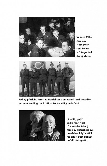Náhled Příběhy hrdinů 20. století II