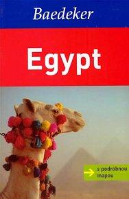 Egypt - Baedeker