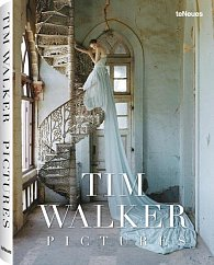 Tim Walker: Pictures (Small Edition)