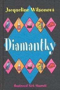Diamantky