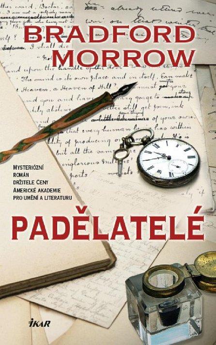 Náhled Padělatelé