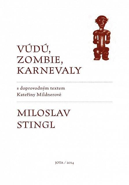 Náhled Vúdú, zombie, karnevaly