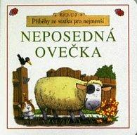 Neposedná ovečka