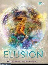 Elusion (E-KNIHA)