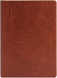 Paperblanks eXchange Saddle Cover Case for Apple iPad Air 2