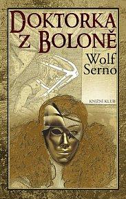 Doktorka z Boloně