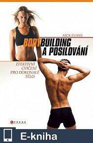 Bodybuilding a posilování (E-KNIHA)
