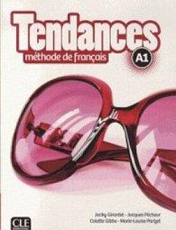 Tendances A1