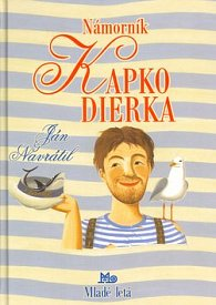 Námorník Kapko Dierka