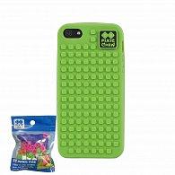Pixie Iphone 5 PXT-01-07 zelený