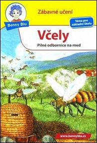 Benny Blu Včely