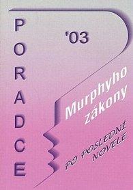 Murphyho zákony `03