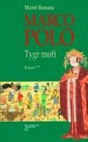 Marco Polo Tygr moří