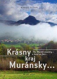 Krásny kraj Muránsky
