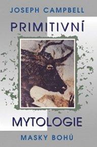 Primitivní mytologie - Masky bohů