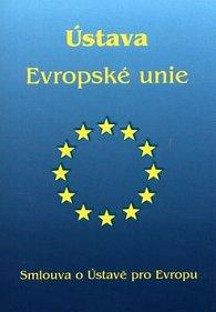 Ústava Evropské unie