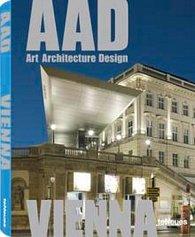 AAD Vienna