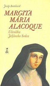 Margita Mária Alacoque