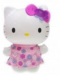 Koupelový & sprchový gel 200 ml Hello Kitty
