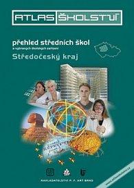 Atlas školství 2013/2014 Středočeský