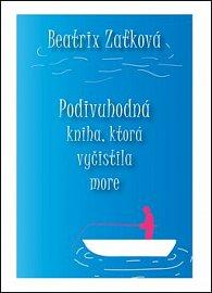 Podivuhodná kniha, ktorá vyčistila more