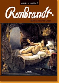 Rembrandt - Galerie mistrů