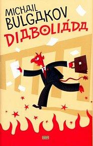 Diaboliáda