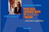 Praktická cvičebnice obchodní angličtiny