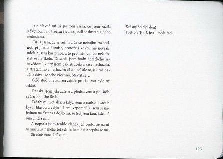 Náhled Kafe a cigárko aneb Historky z hereckého podsvětí
