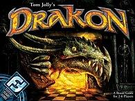 Drakon: Third Edition
