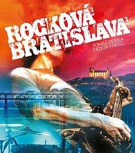 Rocková Bratislava