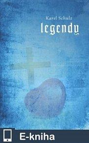 Legendy (E-KNIHA)