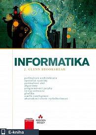 Informatika (E-KNIHA)