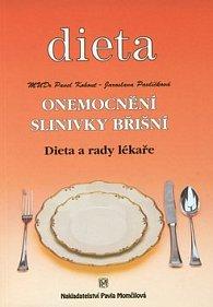 Dieta onemocn. slinivky břišní