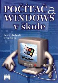 Počitač a windows v škole