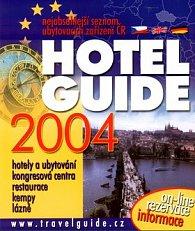 Hotel Guide 2004