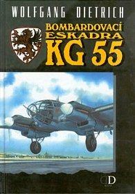 Bombardovací eskadra KG 55