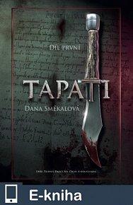 TaPati (E-KNIHA)