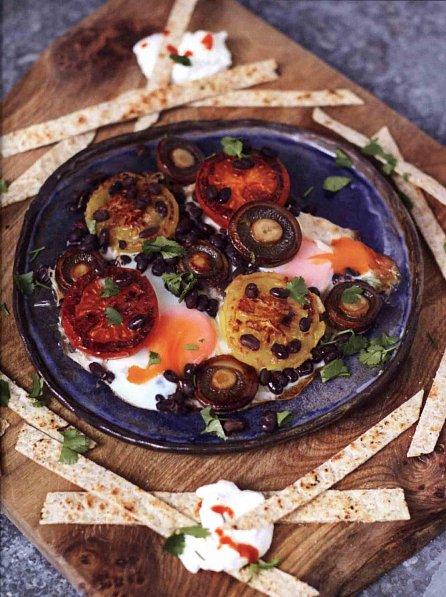 Náhled Jamie Oliver - Superfood hravě a zdravě