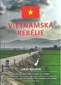 Vietnamská rebélie