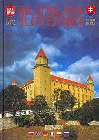 Bratislava Slovensko