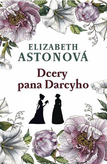 Náhled Dcery pana Darcyho