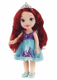 Moje první Disney princezna - Ariel