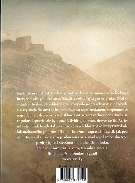 Náhled Rytíř sedmi království